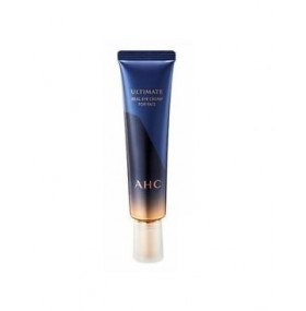 A.H.C Ultimate Real Eye Cream For Face  第6代全效全脸修复眼霜  12ml/30ml