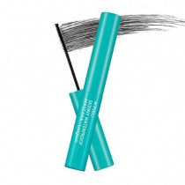 A'pieu Skinny Waterproof Mascara Curling  4g