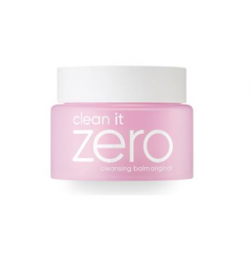 Banila Co. Clean it Zero Cleansing Balm Original  100ml/180ml