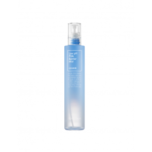 Cosrx Low pH PHA Barrier Mist  75ml