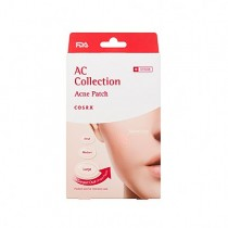 Cosrx AC Collection Acne Patch  26patches