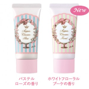 Club Cosme Nude Skin BB Cream  出浴素顏BB霜  30g