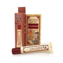 Hanaka Chinese Herbal Anti-Acne Cream 花恋肌华大夫草本抗痘露  10ml