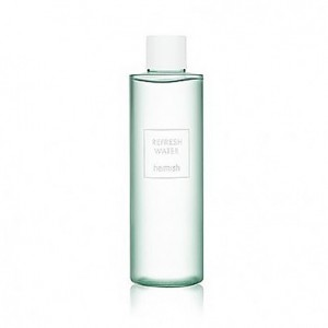 Heimish Refresh Water  85ml/250ml/365ml
