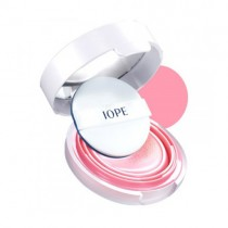 IOPE Air Cushion Blusher SPF30 PA++  #Rose Pink