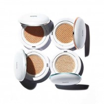 IOPE Air Cushion Moisture Lasting (NEW)  15g*2