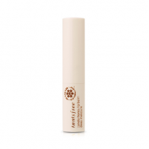 Innisfree Canola Honey Lip Balm - Intensive Moisture  油菜花蜜护唇膏 - 超保湿  3.5g