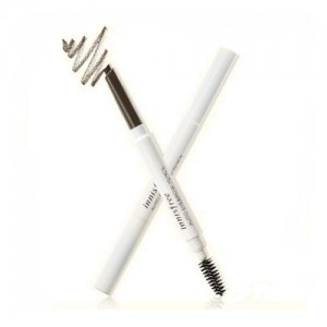 Innisfree Auto Eyebrow Pencil 生机自动眉笔  0.3g