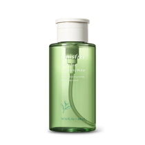 Innisfree Green Tea Cleansing Water 绿茶卸妆水  300ml