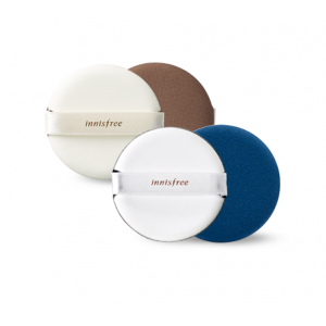 Innisfree Air Magic Puff