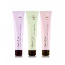 Innisfree Mineral Make Up Base SPF30PA++  矿物质妆前乳SPF30PA++  40ml