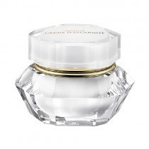 It's Skin PRESTIGE Creme D'escargot 晶钻蝸牛霜  60ml