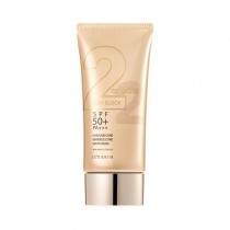 It's Skin 2 O' Clock Sunblock SPF50PA+++  50ml