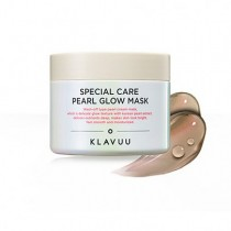 Klavuu Special Care Pearl Glow Mask  100ml