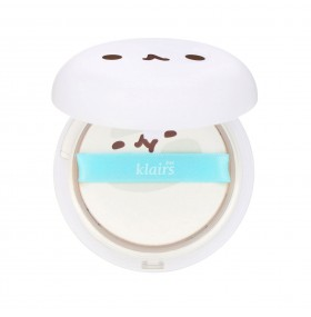 Klairs Mochi BB Cushion Pact  15g