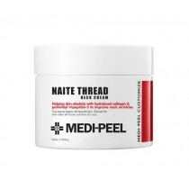 Medi-peel Naite Thread Neck Cream 100ml
