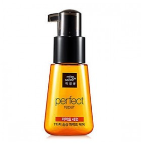 Mise En Scene Perfect Repair Hair Serum  70ml