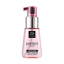 Mise En Scene Perfect Repair Hair Styling Serum  70ml