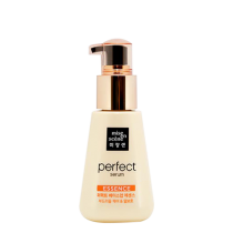 Mise En Scene Perfect Repair Hair Base Up Essence  70ml