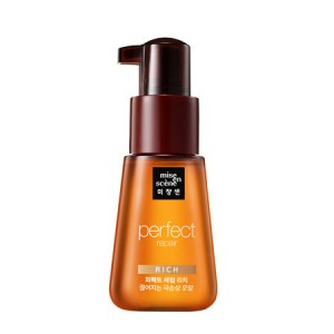 Mise En Scene Perfect Repair Hair Serum Rich 70ml