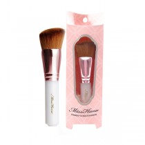 Miss Hana Powder Foundation Brush  蒲公英兩用粉底刷