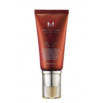 Missha M Perfect Cover BB Cream SPF42 PA+++  極致完美BB霜 SPF42 PA+++  50ml
