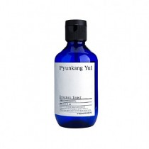 Pyunkang Yul Essence Toner 100ml/200ml