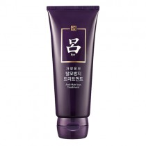 Ryoe Jayangyunmo Anti-hair Loss Treatment  吕強效防脱发滋养护膜 200ml
