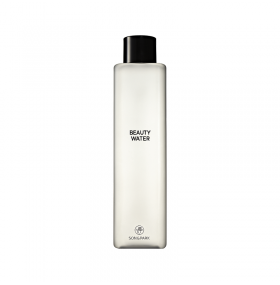 Son & Park Beauty Water  多功能保湿美肌化妆水  60ml/340ml