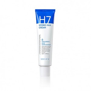 Some By Mi H7 Hydro Max Cream  50ml