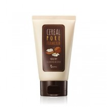 Some By Mi Cereal Pore Foamcrub 100ml