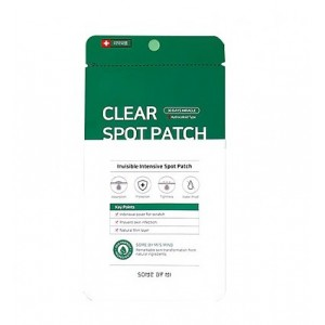 Some By Mi Clear Spot Patch 18Patches
