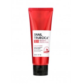 Some By Mi Snail Truecica Miracle Repair Low pH Gel Cleanser  100ml