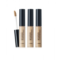 The Saem Cover Perfection Tip Concealer 完美遮瑕膏  6.8g