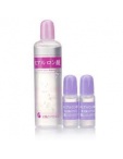 Taiyosha Hyaluronic Acid Moisturizing Liquid  太阳社玻尿酸保湿原液  10ml / 80ml+10ml*2